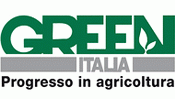 logo green-has-italia