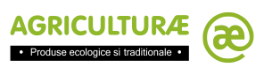 Agricultura ecologica si produsele traditionale