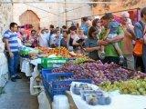 2 milioane de hectare cultivate ecologic in Spania