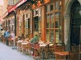 Turism culinar in Rhone Alpes