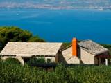 Agroturism in Croatia