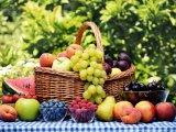 Fructe locale dulci crescute din dragoste