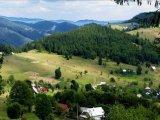 Atractii turistice pe Valea Ariesului